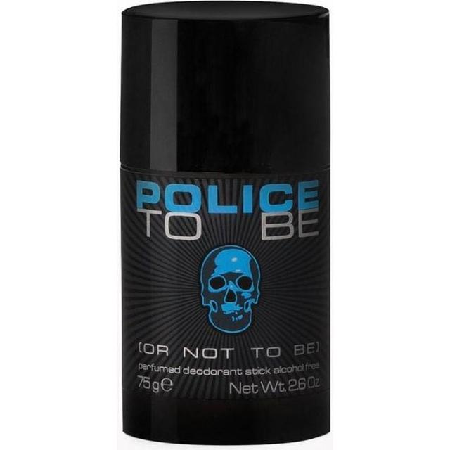 Police To Be Deo Stick 75ml