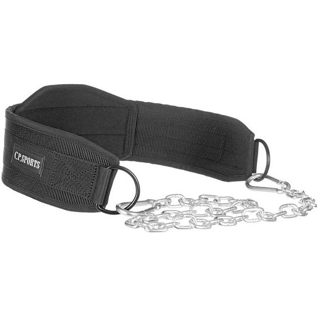 CP Sports Dip Belt Pro