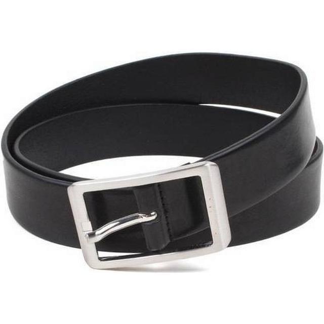 Saddler SDLR Belt - Black