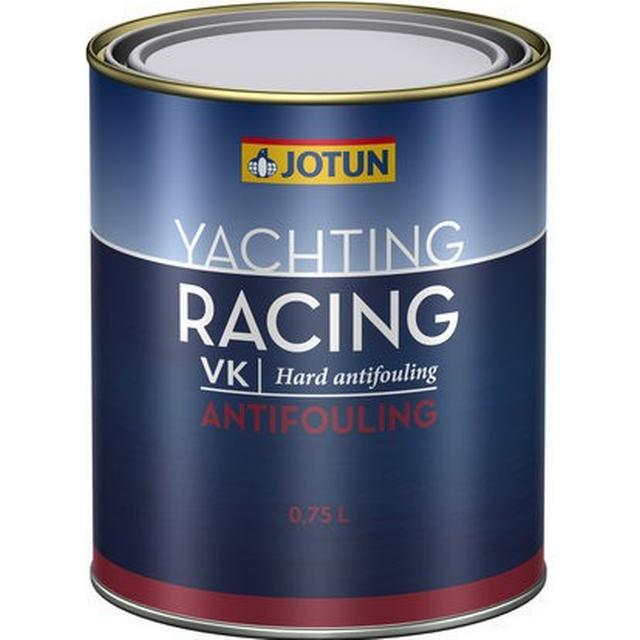 Jotun Racing VK 0.75L