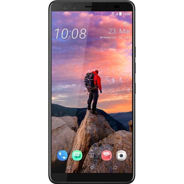 HTC U12+ 64GB Dual SIM
