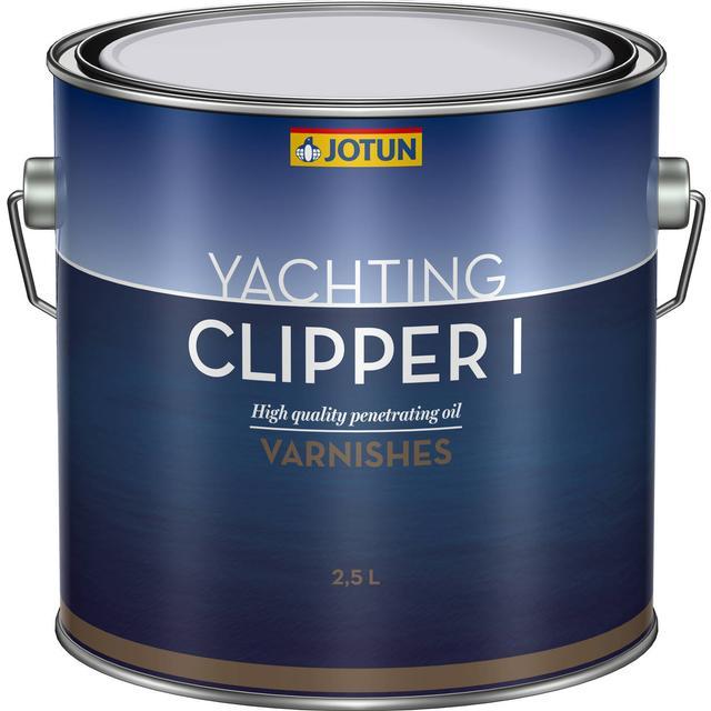 Jotun Clipper I 2.5L