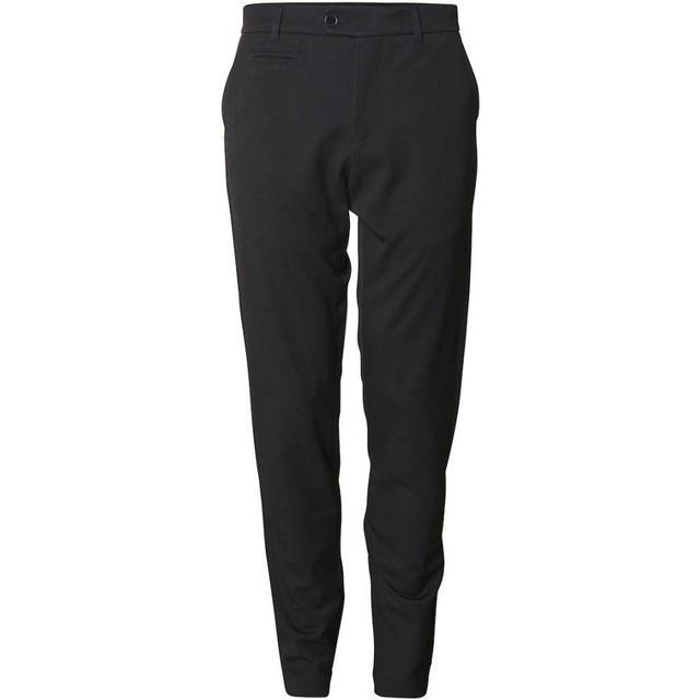 Les Deux Como Suit Pants - Sort