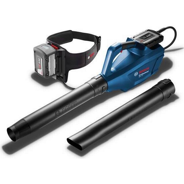 Bosch GBL 860 Professional