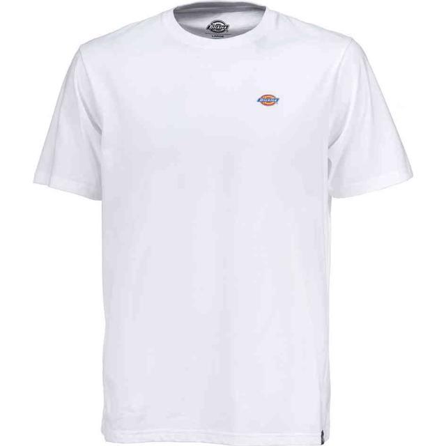 Dickies Stockdale T-shirt White