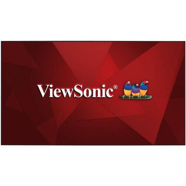 Viewsonic BCP100