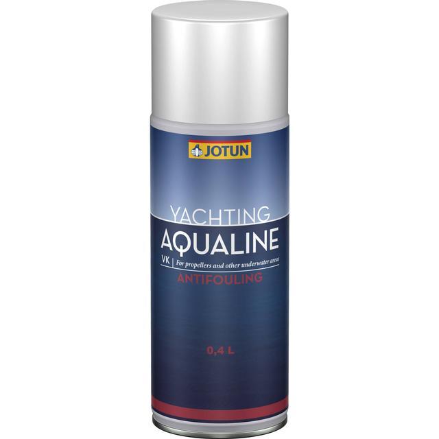 Jotun Aqualine VK 400ml