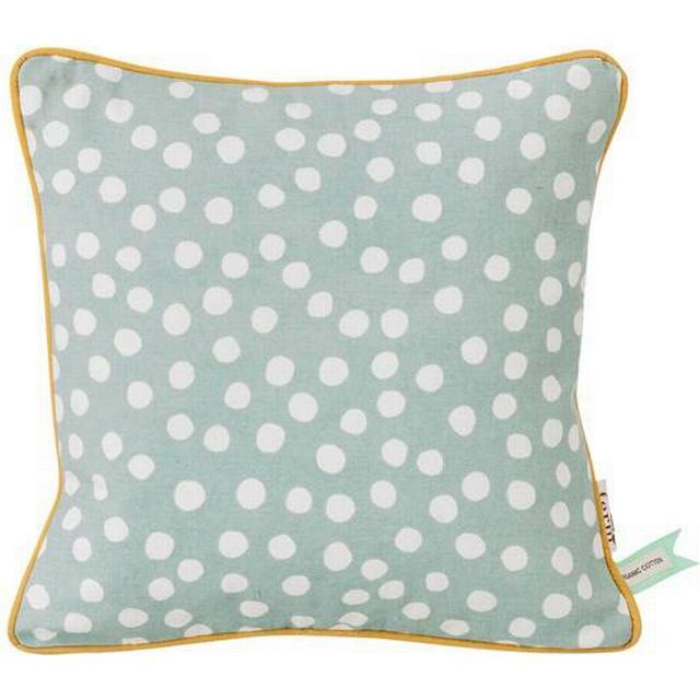 Ferm Living Dots Cushion