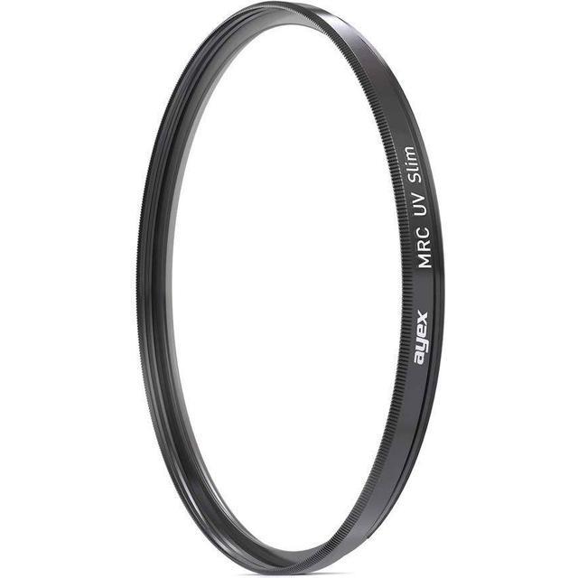 ayex MRC UV Slim 58mm