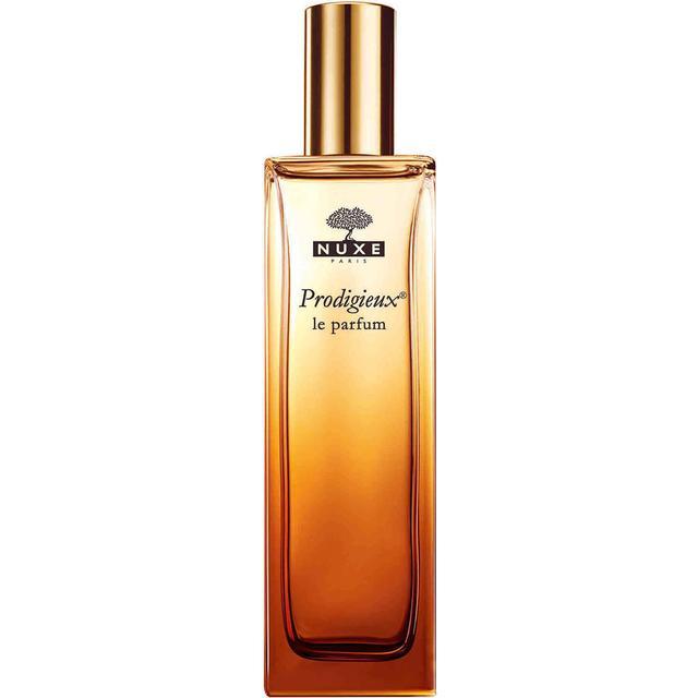 Nuxe Prodigieux Le Parfum EdP 30ml