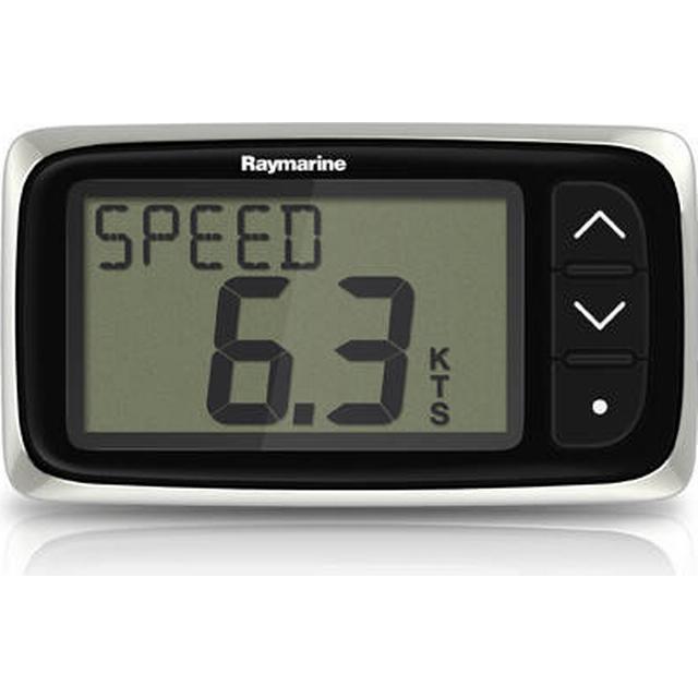 Raymarine i40 Speed