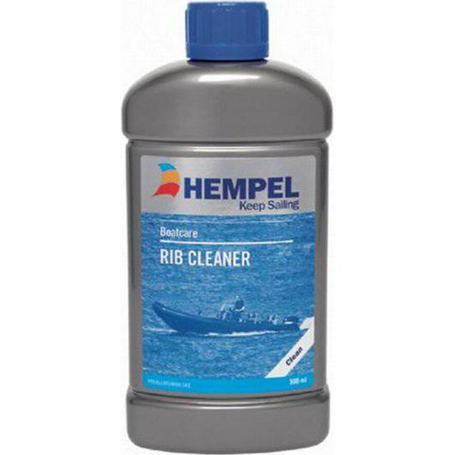 Hempel Rib Cleaner 500ml