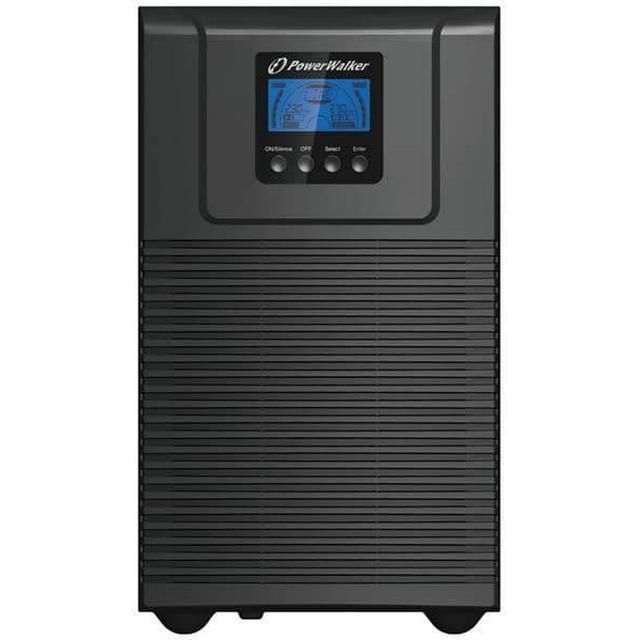 BlueWalker PowerWalker VFI 3000 TG
