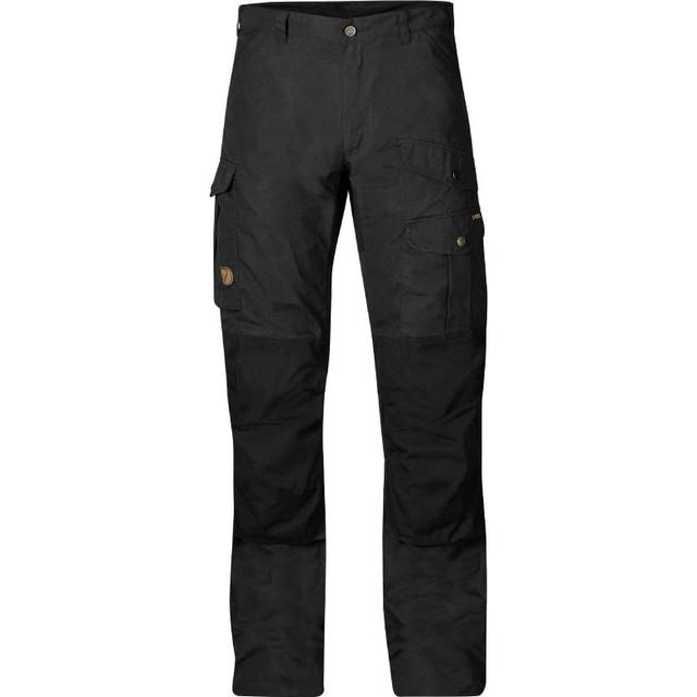 Fjällräven Barents Pro Trousers - Dark Grey