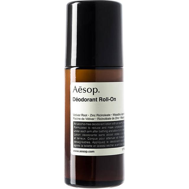 Aesop Deo Roll-on 50ml