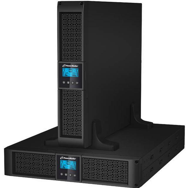 BlueWalker PowerWalker VI 1000 RT HID