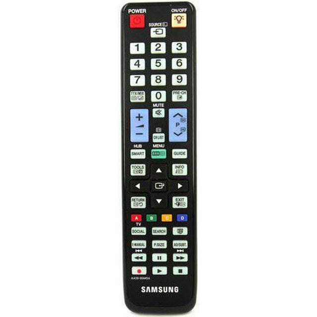 Samsung TM1060