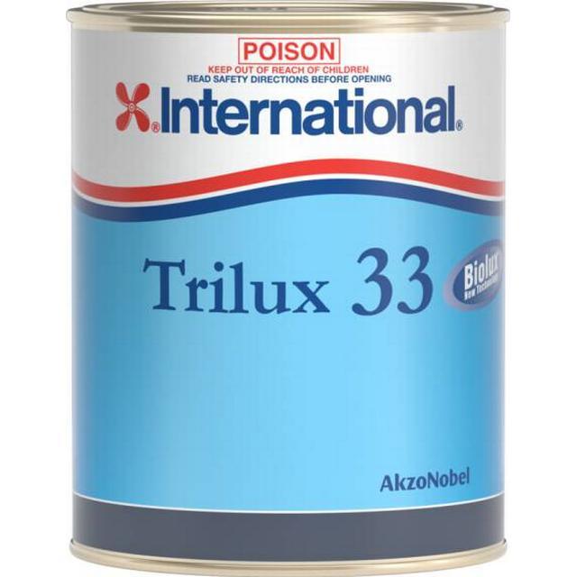 International Trilux 33 20L