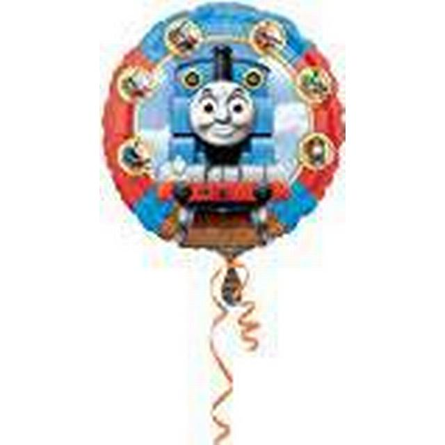 Amscan Thomas and Friends (2373501)