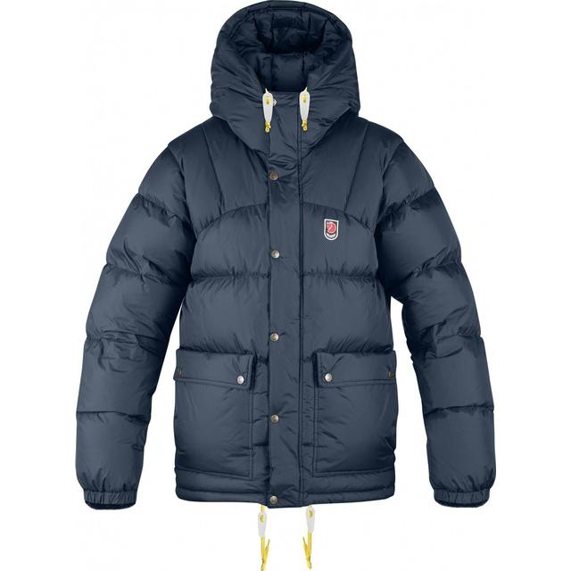 Fjällräven Expedition Down Lite Jacket