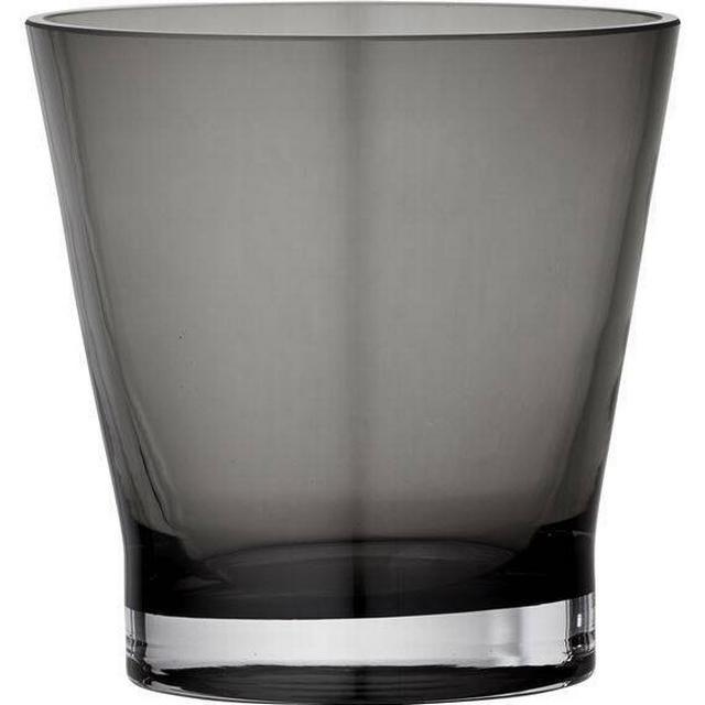 AYTM Spatia 14cm Vaser