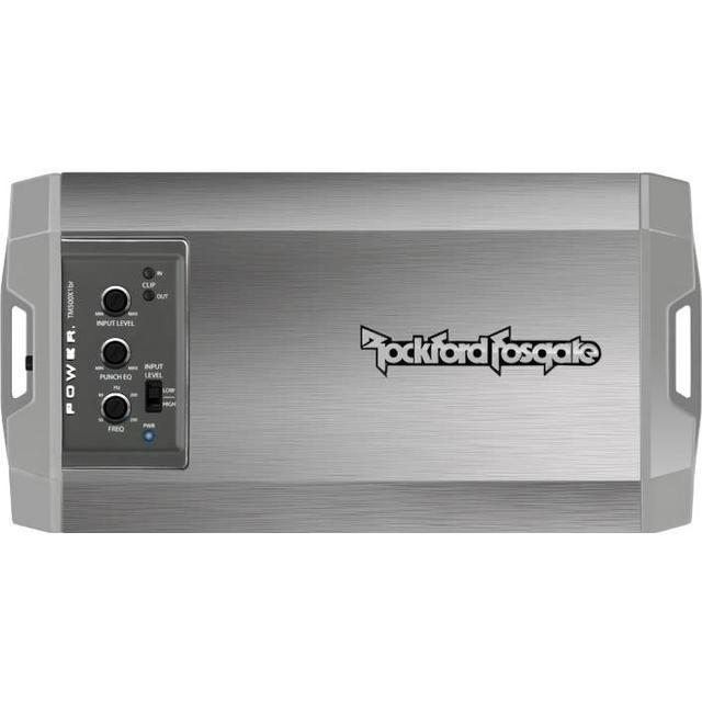 Rockford Fosgate Power TM500X1br