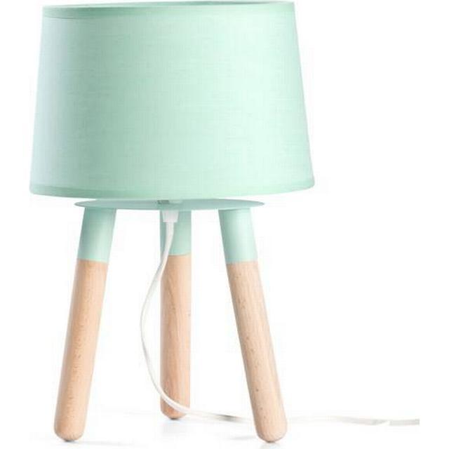 Jox Table Lamp 22x32cm Bordlampe
