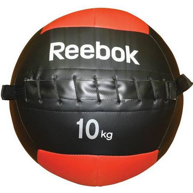 Reebok Studio Medicine 10kg