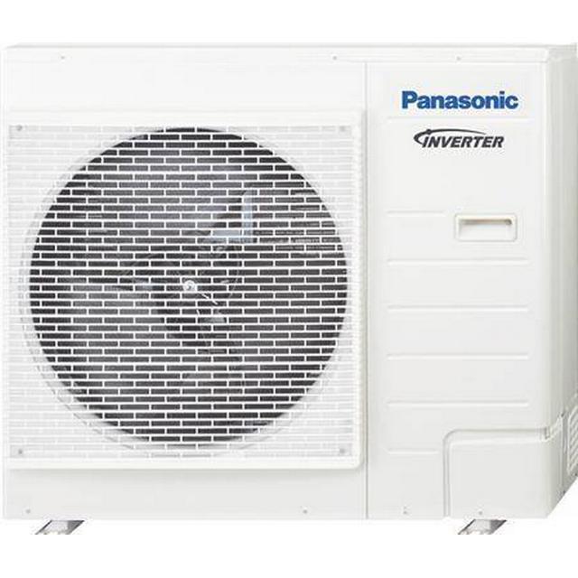 Panasonic WH-UD07HE5 7kW Udedel
