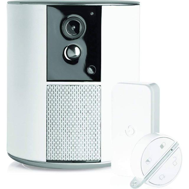 Somfy One+ All-In-One