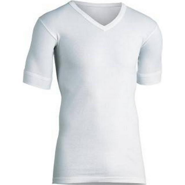 JBS Original T-shirt White