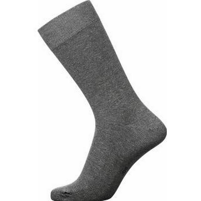 JBS Socks Grey