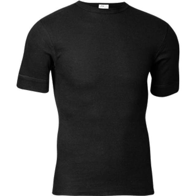JBS Original T-shirt Black