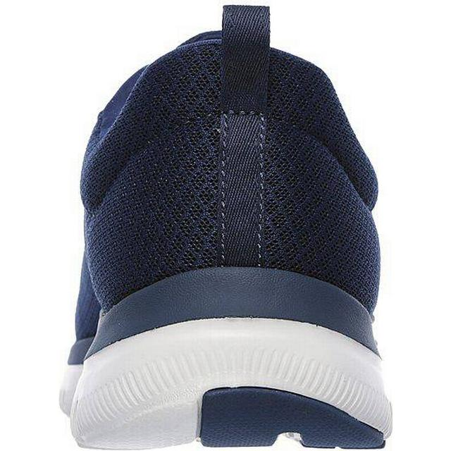 Skechers Flex Advantage 2.0 Dayshow Blue