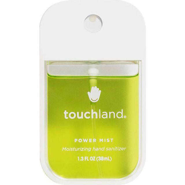 Touchland Power Mist Aloe Vera 38ml