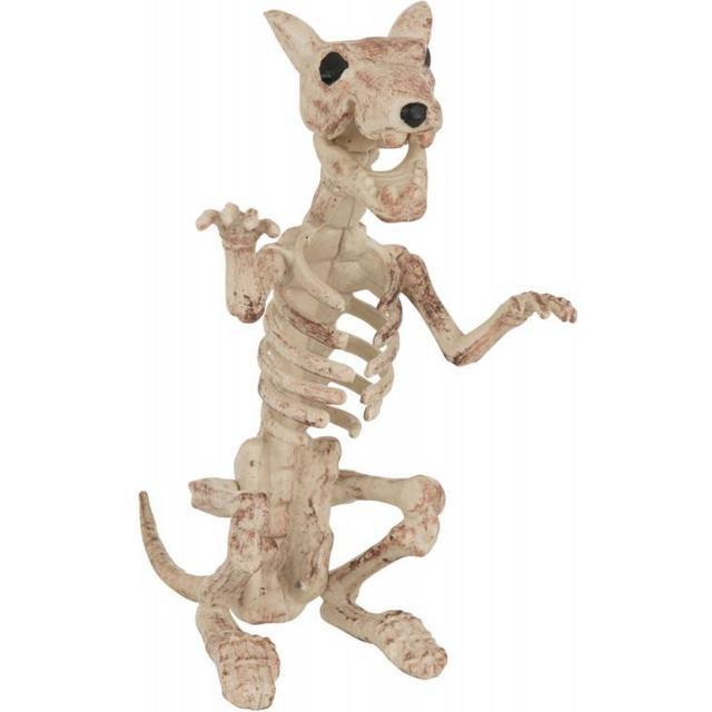 Bristol Rat Halloween