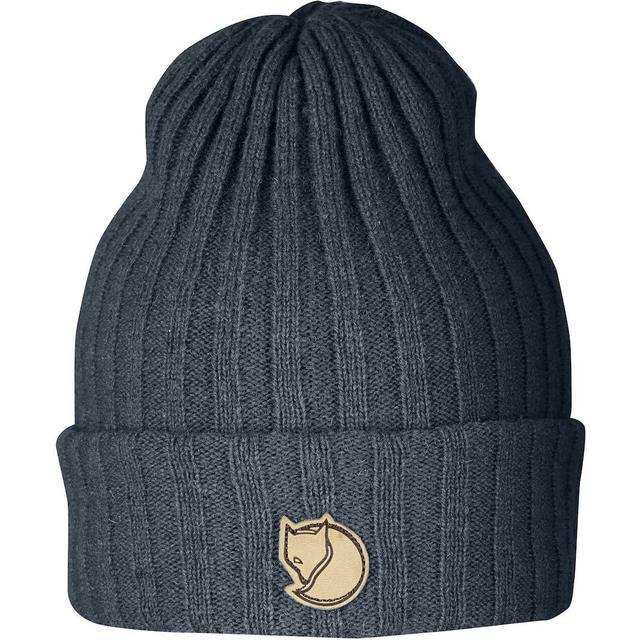 Fjällräven Byron Hat Unisex - Graphite