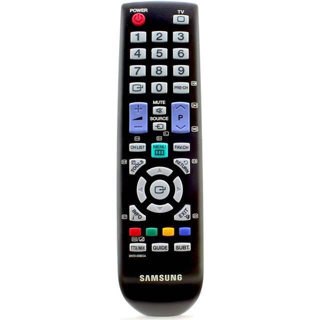 Samsung TM940