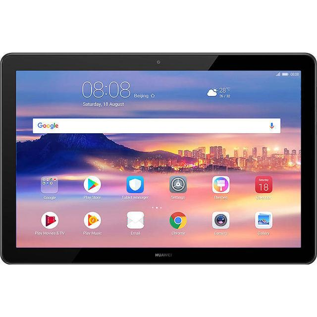 "Huawei MediaPad T5 10.1"" 16GB"