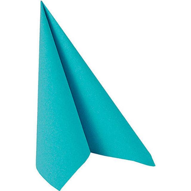 Papstar Royal Collection 1/4 Fold (81662)