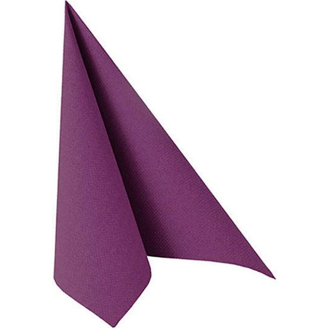 Papstar Royal Collection 1/4 Fold (10761)