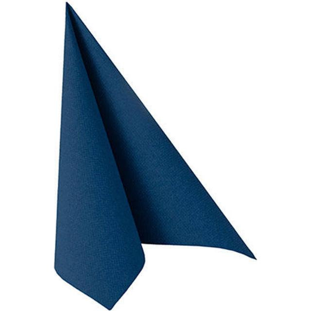 Papstar Royal Collection 1/4 Fold (16903)