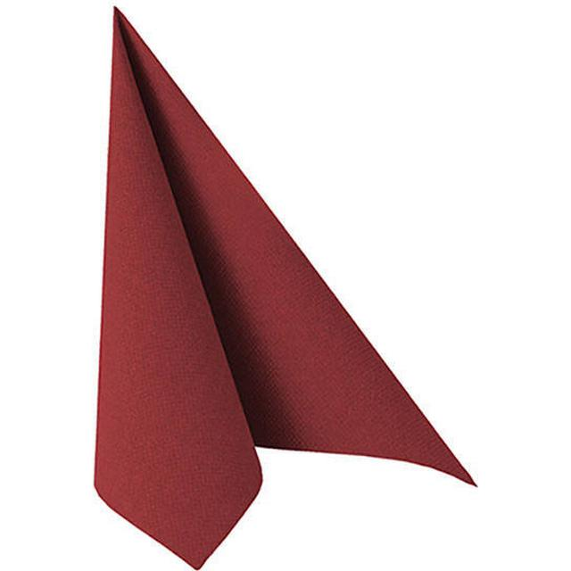 Papstar Royal Collection 1/4 Fold (16915)