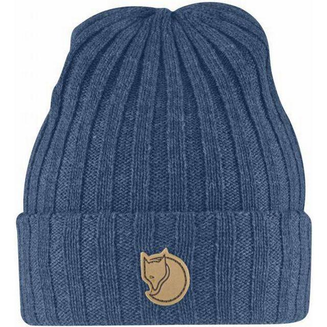 Fjällräven Byron Hat Unisex - Uncle Blue