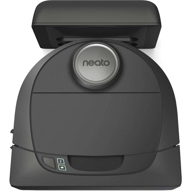 Neato Botvac D5+ Connected