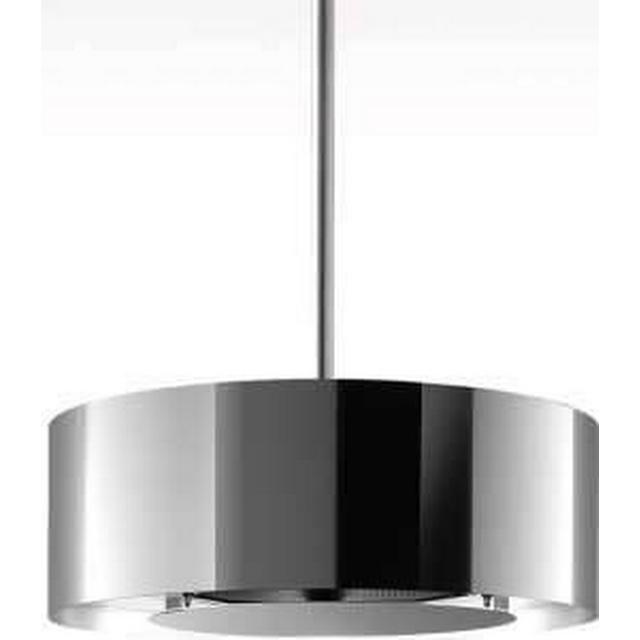 BEST Moon BHS56350XA 50cm (Stainless Steel)