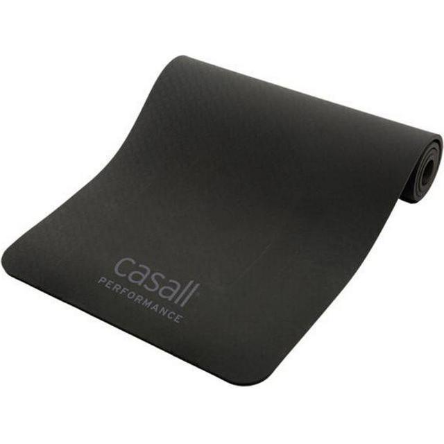 Casall PRF Exercise Mat 7mm