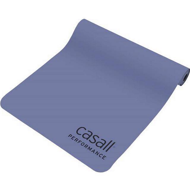 Casall PRF Exercise Mat 3mm