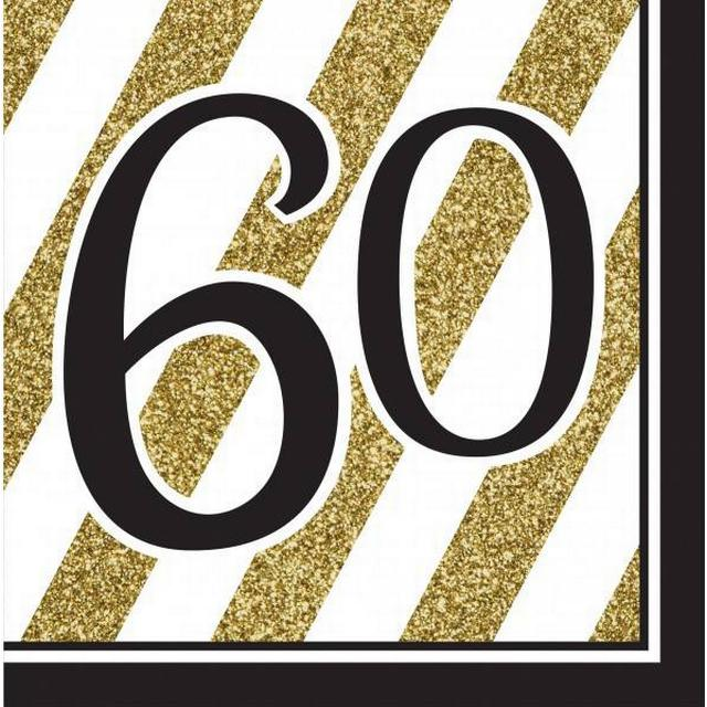 Partytajm 60 Years (317542)