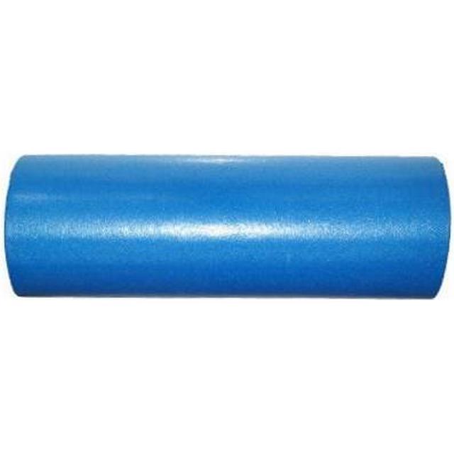 Nordic Strength Foam Roller 15cm